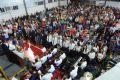 Grande Evangelização em Duque de Caxias - RJ - galerias/3189/thumbs/thumb_IMG_25_resized.jpg