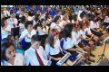 Projeto Aprendiz da área de Niterói - RJ - galerias/3314/thumbs/thumb_IMG_03_resized.jpg