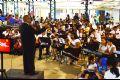 Projeto Aprendiz da área de Niterói - RJ - galerias/3314/thumbs/thumb_IMG_06_resized.jpg