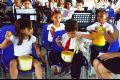 Projeto Aprendiz da área de Niterói - RJ - galerias/3314/thumbs/thumb_IMG_12_resized.jpg