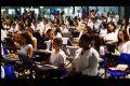 Projeto Aprendiz da área de Niterói - RJ - galerias/3314/thumbs/thumb_IMG_30_resized.jpg
