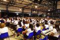 Projeto Aprendiz da área de Niterói - RJ - galerias/3314/thumbs/thumb_IMG_45_resized.jpg