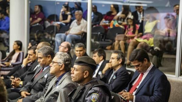 Homenagem à Igreja Cristã Maranata na Câmara Municipal da Serra (ES) - galerias/4556/thumbs/formatfactory4b5a5261.jpg