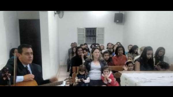 3 anos da ICM Moreira César - Pindamonhangaba, SP - galerias/4581/thumbs/três.jpg
