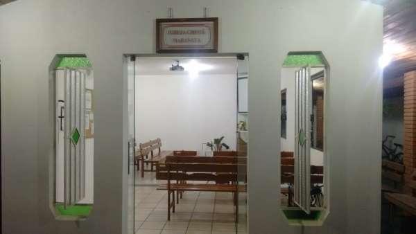 3 anos da ICM Moreira César - Pindamonhangaba, SP - galerias/4581/thumbs/um.jpg