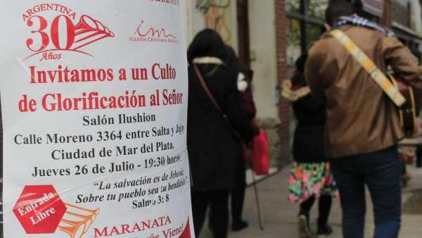Últimas atividades da Missão Internacional da Igreja Cristã Maranata - galerias/4585/thumbs/01.jpg