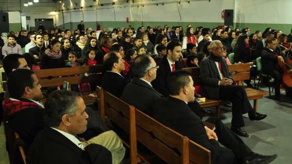 Últimas atividades da Missão Internacional da Igreja Cristã Maranata - galerias/4585/thumbs/102.jpg