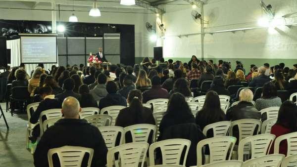 Últimas atividades da Missão Internacional da Igreja Cristã Maranata - galerias/4585/thumbs/104.jpg