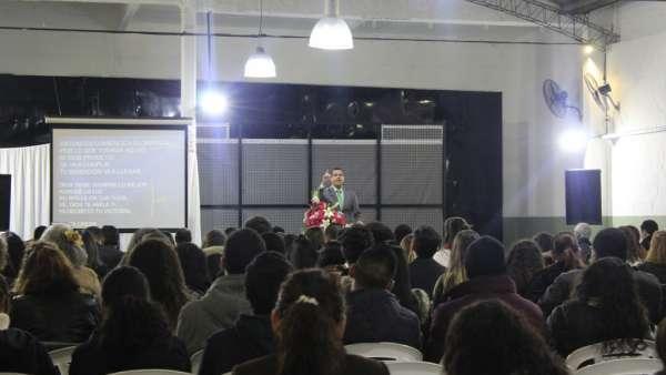 Últimas atividades da Missão Internacional da Igreja Cristã Maranata - galerias/4585/thumbs/105.jpg
