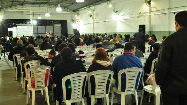Últimas atividades da Missão Internacional da Igreja Cristã Maranata - galerias/4585/thumbs/106.jpg