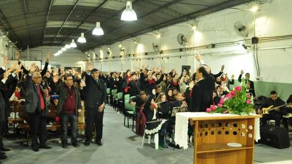 Últimas atividades da Missão Internacional da Igreja Cristã Maranata - galerias/4585/thumbs/107.jpg