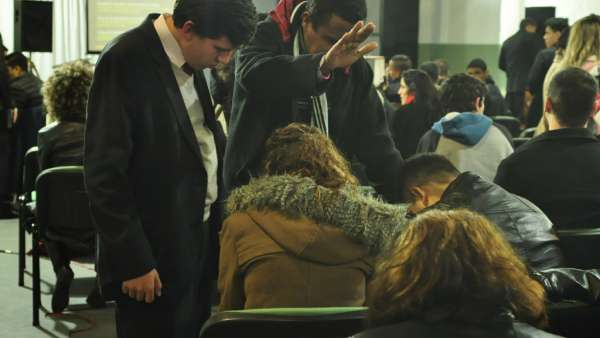 Últimas atividades da Missão Internacional da Igreja Cristã Maranata - galerias/4585/thumbs/109.jpg