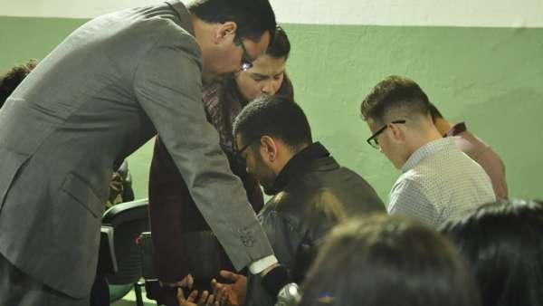 Últimas atividades da Missão Internacional da Igreja Cristã Maranata - galerias/4585/thumbs/110.jpg