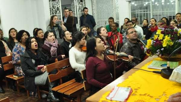 Últimas atividades da Missão Internacional da Igreja Cristã Maranata - galerias/4585/thumbs/113.jpg