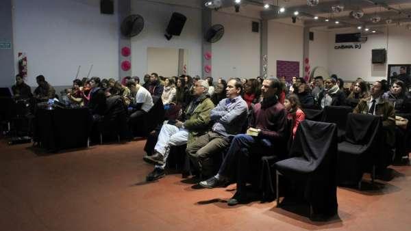 Últimas atividades da Missão Internacional da Igreja Cristã Maranata - galerias/4585/thumbs/25.jpg