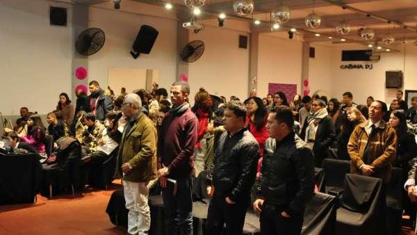 Últimas atividades da Missão Internacional da Igreja Cristã Maranata - galerias/4585/thumbs/27.jpg