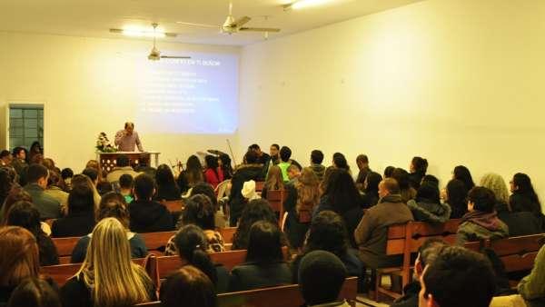 Últimas atividades da Missão Internacional da Igreja Cristã Maranata - galerias/4585/thumbs/39.jpg