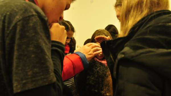 Últimas atividades da Missão Internacional da Igreja Cristã Maranata - galerias/4585/thumbs/42.jpg