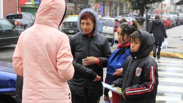 Últimas atividades da Missão Internacional da Igreja Cristã Maranata - galerias/4585/thumbs/47.jpg