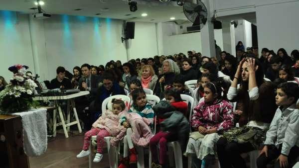 Últimas atividades da Missão Internacional da Igreja Cristã Maranata - galerias/4585/thumbs/64.jpg