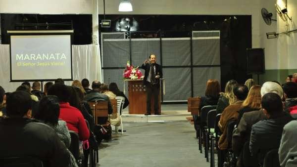 Últimas atividades da Missão Internacional da Igreja Cristã Maranata - galerias/4585/thumbs/73.jpg