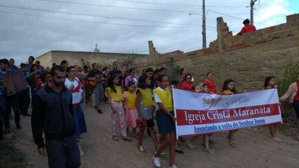 Trabalhos de Evangelização da Igreja Cristã Maranata realizado ao redor do Brasil - galerias/4586/thumbs/04.jpg