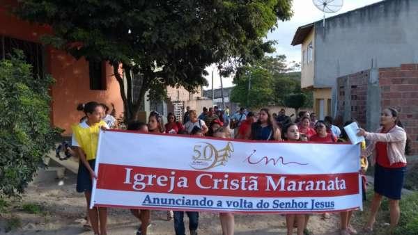 Trabalhos de Evangelização da Igreja Cristã Maranata realizado ao redor do Brasil - galerias/4586/thumbs/05.jpg