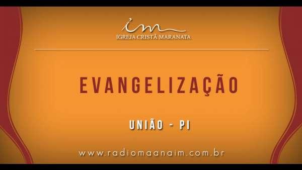 Trabalhos de Evangelização da Igreja Cristã Maranata realizado ao redor do Brasil - galerias/4586/thumbs/08.jpg