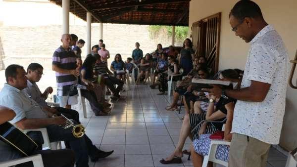 Trabalhos de Evangelização da Igreja Cristã Maranata realizado ao redor do Brasil - galerias/4586/thumbs/12.jpg