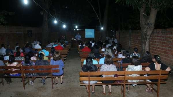 Trabalhos de Evangelização da Igreja Cristã Maranata realizado ao redor do Brasil - galerias/4586/thumbs/13.jpg