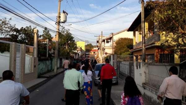 Trabalhos de Evangelização da Igreja Cristã Maranata realizado ao redor do Brasil - galerias/4586/thumbs/15.jpg