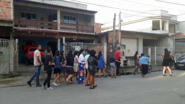 Trabalhos de Evangelização da Igreja Cristã Maranata realizado ao redor do Brasil - galerias/4586/thumbs/16.jpg