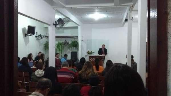 Trabalhos de Evangelização da Igreja Cristã Maranata realizado ao redor do Brasil - galerias/4586/thumbs/17.jpg