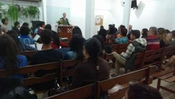 Trabalhos de Evangelização da Igreja Cristã Maranata realizado ao redor do Brasil - galerias/4586/thumbs/18.jpg