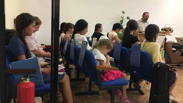 Seminário no Exterior: Cazaquistão  - galerias/4588/thumbs/04.jpg