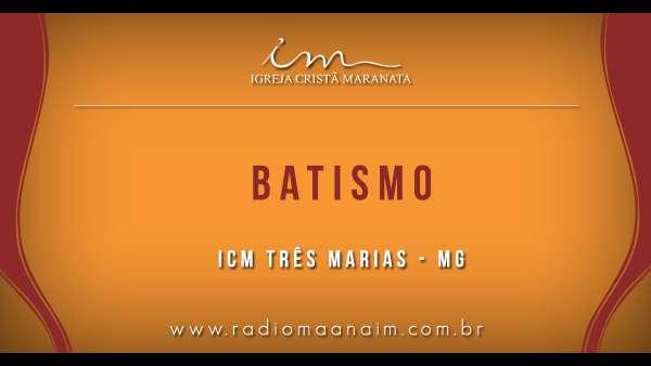 Cultos de Batismo da Igreja Cristã Maranata - galerias/4590/thumbs/00.jpg
