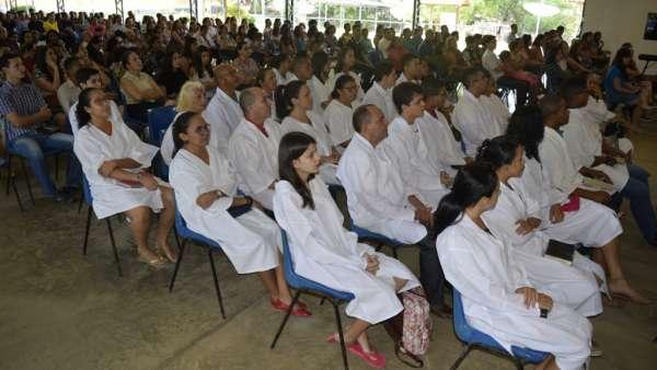 Cultos de Batismo da Igreja Cristã Maranata - galerias/4590/thumbs/14.jpg