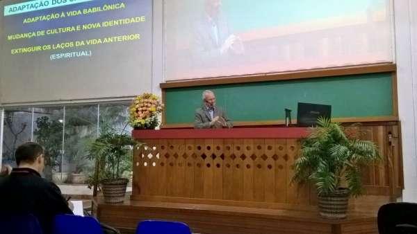 Reunião de Pastores, Ungidos, Pais e Professores - Maanaim de Maringá - PR - galerias/4592/thumbs/03.jpg