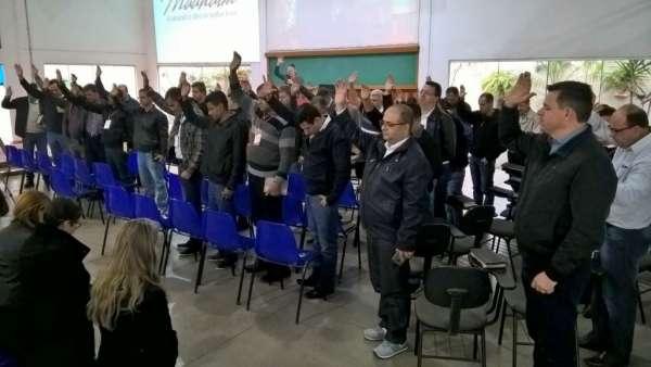 Reunião de Pastores, Ungidos, Pais e Professores - Maanaim de Maringá - PR - galerias/4592/thumbs/1.jpg