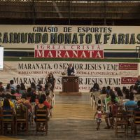 3º dia: Evangelização e ação social em Melgaço