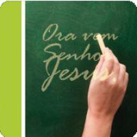 Encontro com Professores - A Família: Eu e minha casa serviremos ao Senhor