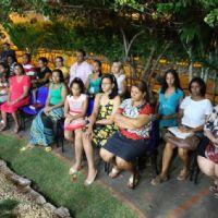 Missão Nordeste - Parte 2. Momento com a Família em Aracaju-SE.