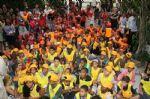 Eventos Especiais com as crianças da região de Andorinhas e do Contorno no Maanaim - 29/01/2013