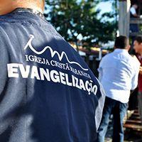 VÍDEO: Missão Amazônia: Igreja Cristã Maranata inicia a 5ª edição