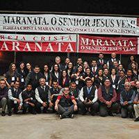 VÍDEO: 3º dia da Missão Amazônia: atividades em Melgaço são finalizadas