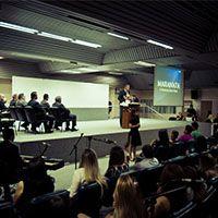 5ª Missão Amazônia: Igrejas Cristã Maranata participam do culto de encerramento das atividades