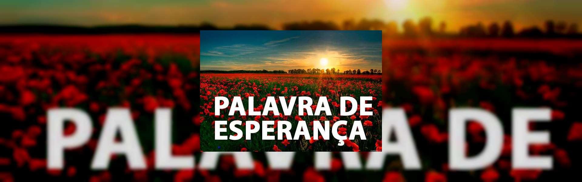 Salmos 125:1 - Uma Palavra de Esperança para sua vida