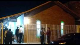 Igrejas Cristã Maranata são consagradas em Minas Gerais e Rio de Janeiro