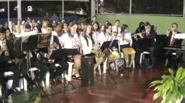 Culto de Glorificação realizado pela Igreja Cristã Maranata de Governador Valadares (MG)