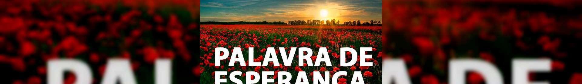 Apocalipse 19:11-13 - Uma Palavra de Esperança para sua vida